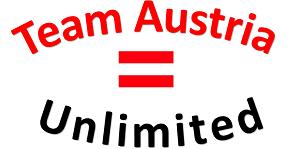 TAU Logo2016sx
