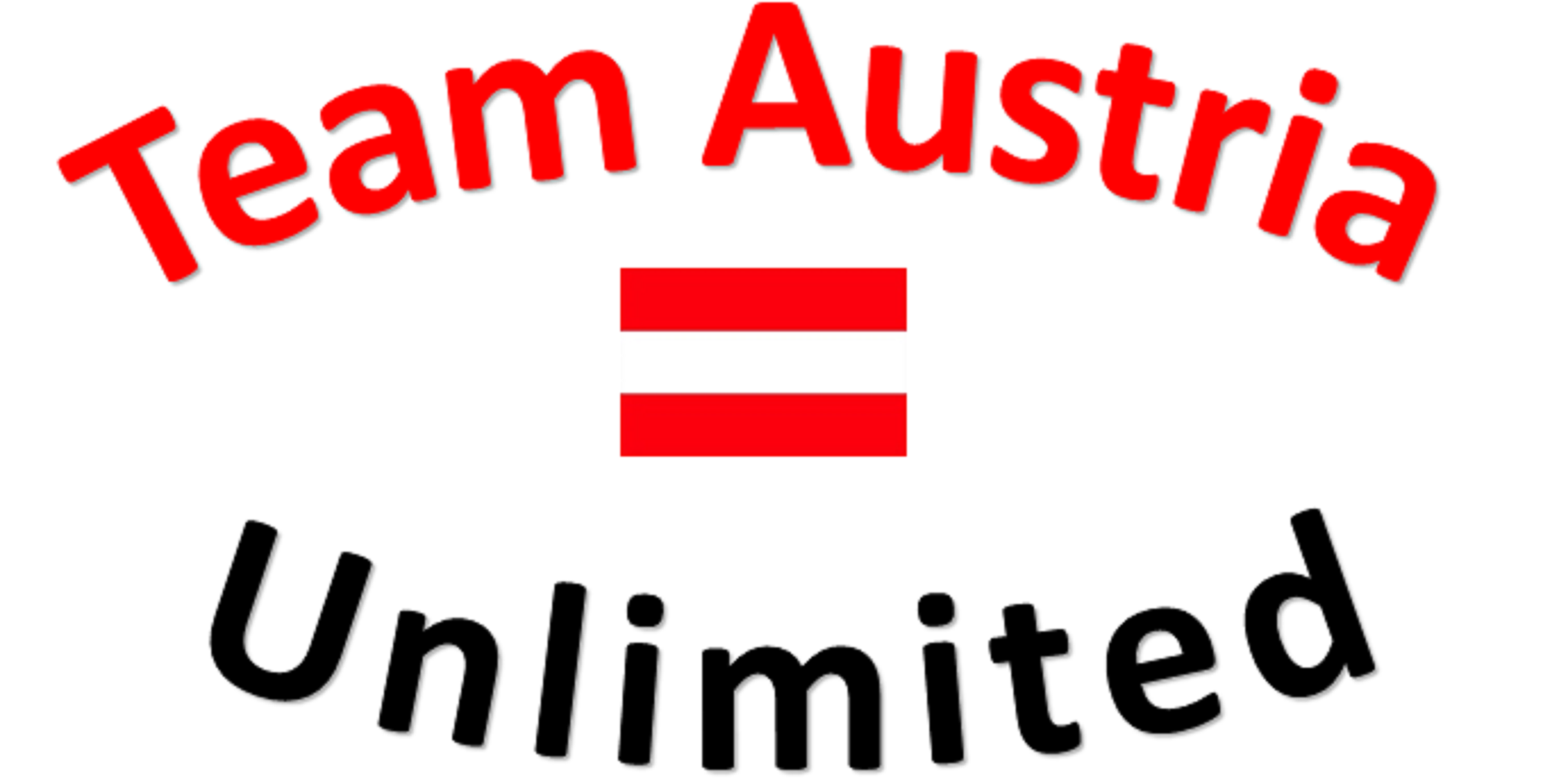 Team Austria Unlimited