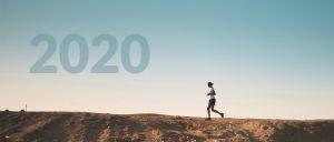 Running_2020