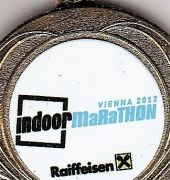 2012_Indoor-M._Wien